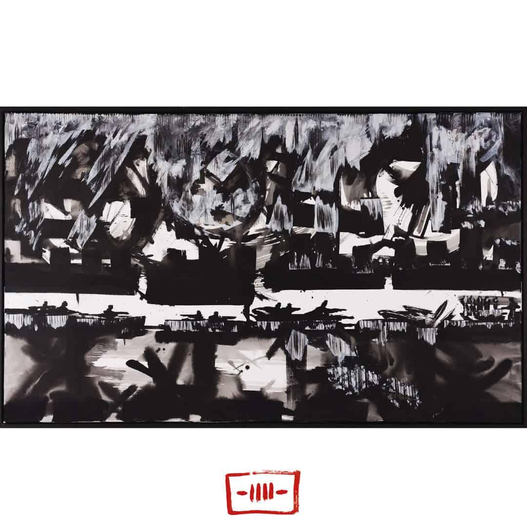 Re llll Re Galerie Internetseite 22 1080p - Bilder