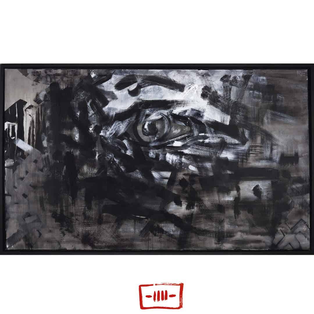 Re llll Re Galerie Internetseite 24 1080p - Bilder