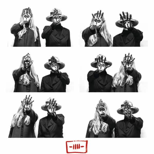 Re – llll – Re: Kopfüber