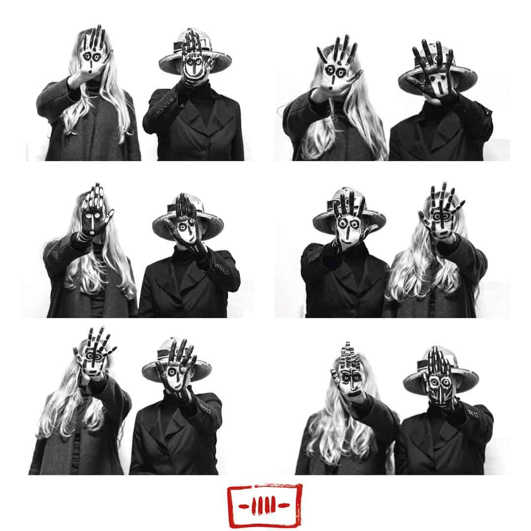 Re llll Re Galerie Internetseite 28 1080p - Bilder