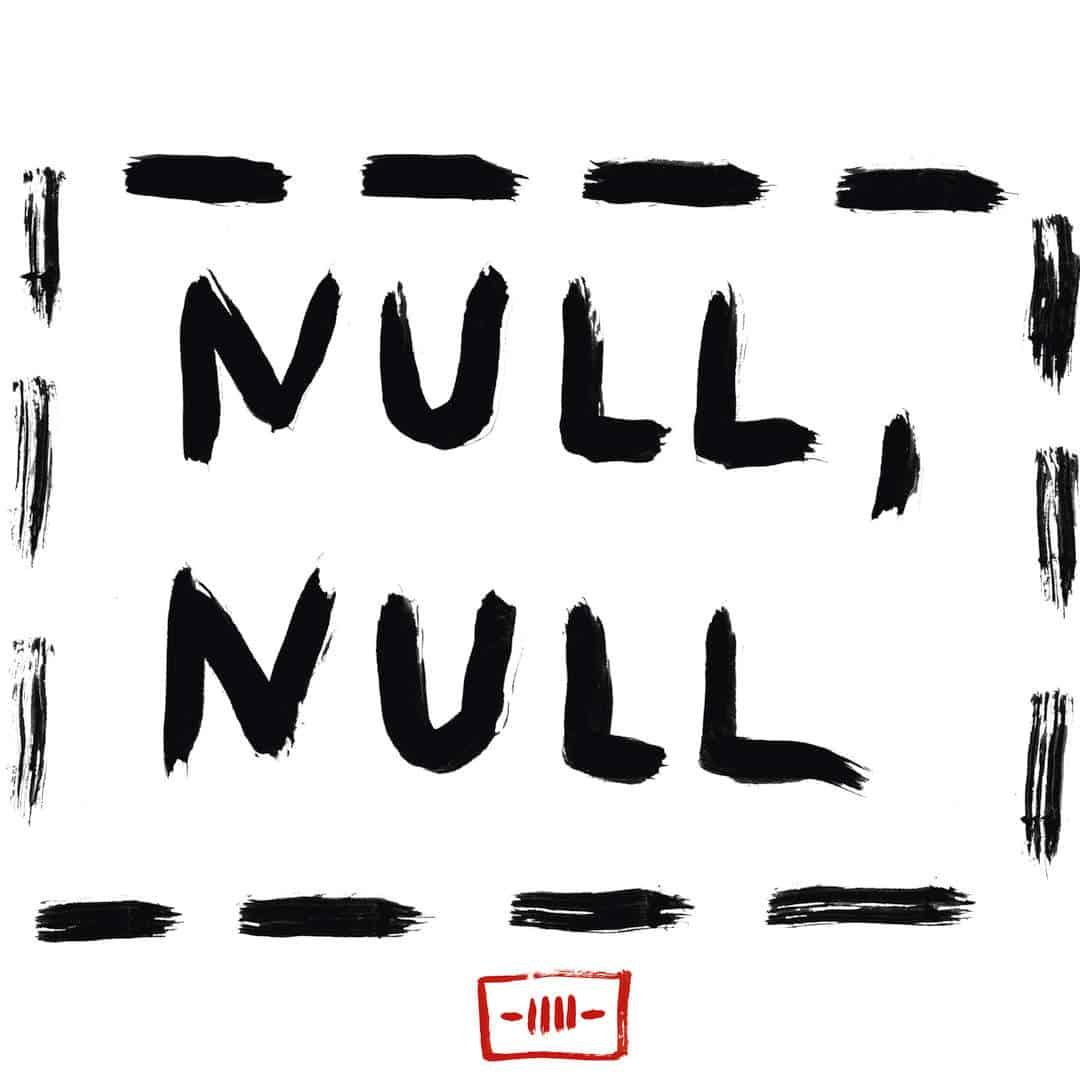 Re llll Re Galerie Internetseite 30 1080p - Bilder