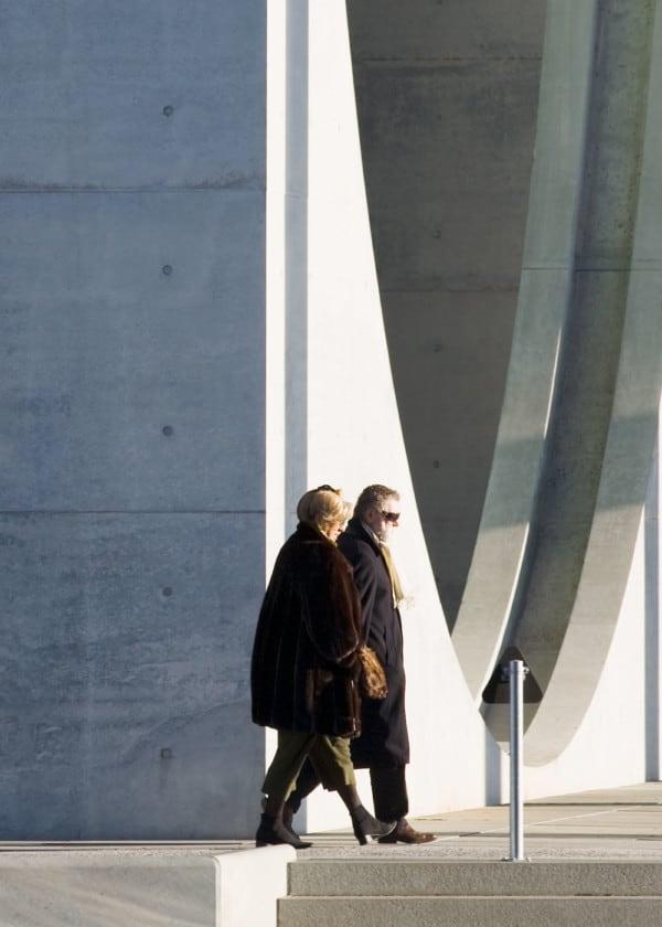 Architektur Plus - Gudrun Kemsa - Claudia Peill - Elisabeth Wörndl
